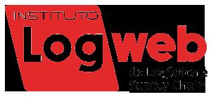 Ilog - Instituto Logweb de Supply Chain